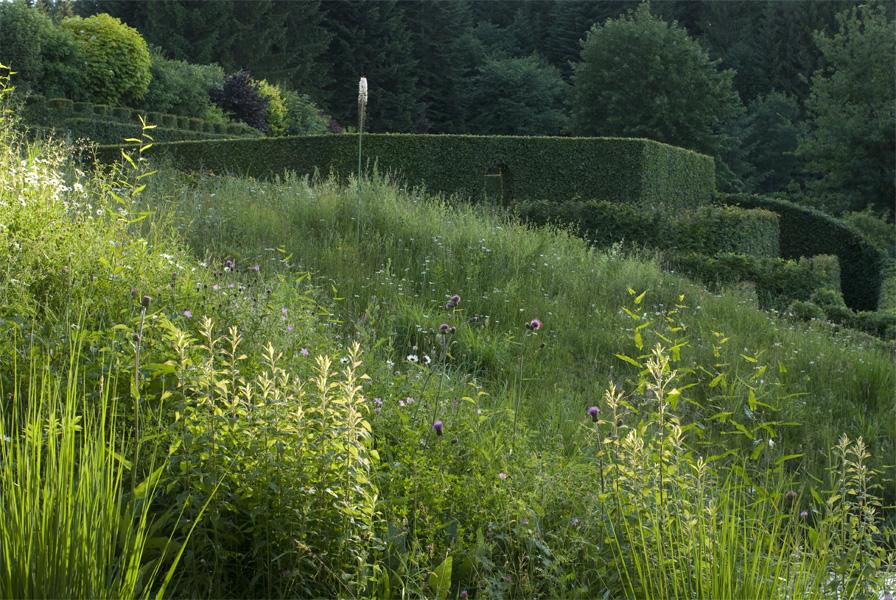 jardin de berchigranges jardin d 39 eden revue de presse. Black Bedroom Furniture Sets. Home Design Ideas