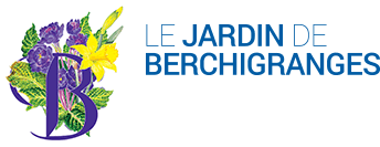 Jardin de Berchigranges